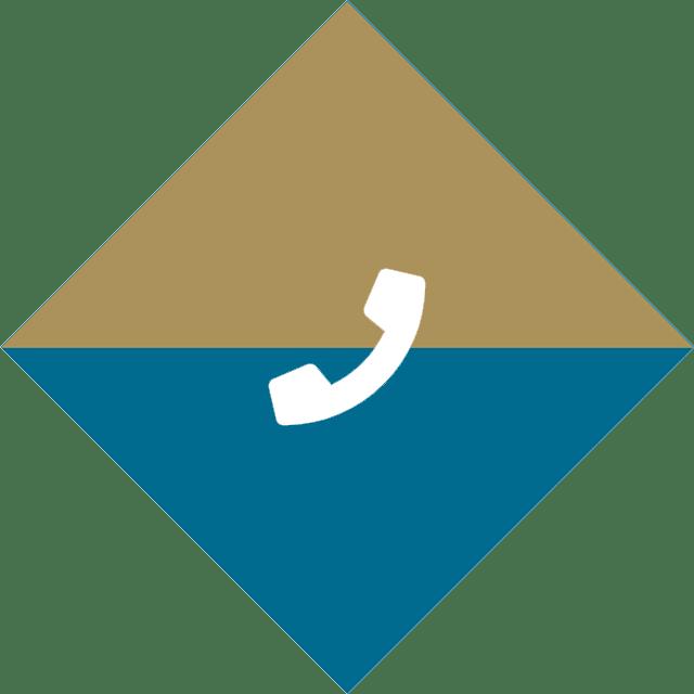 Rufen Sie mich an - Telefonsymbol